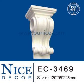 EC-3469