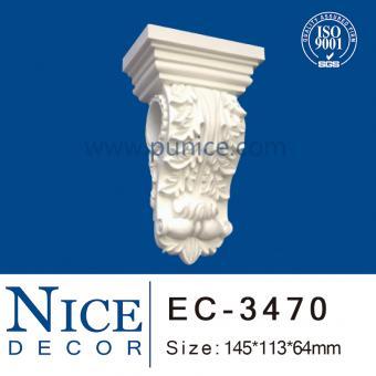 EC-3470