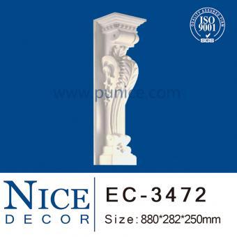 EC-3472