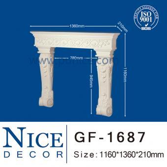 GF-1687