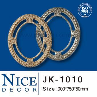 JK-1010