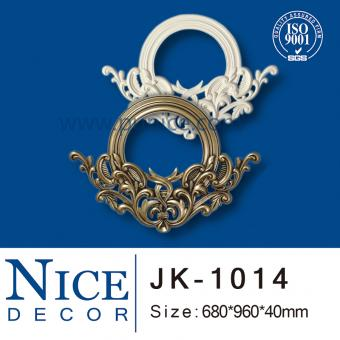JK-1014
