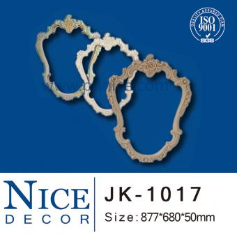 JK-1017