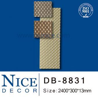 DB-8831