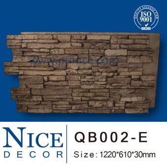 QB-002-E
