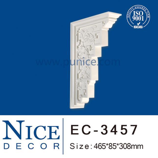 EC-3457