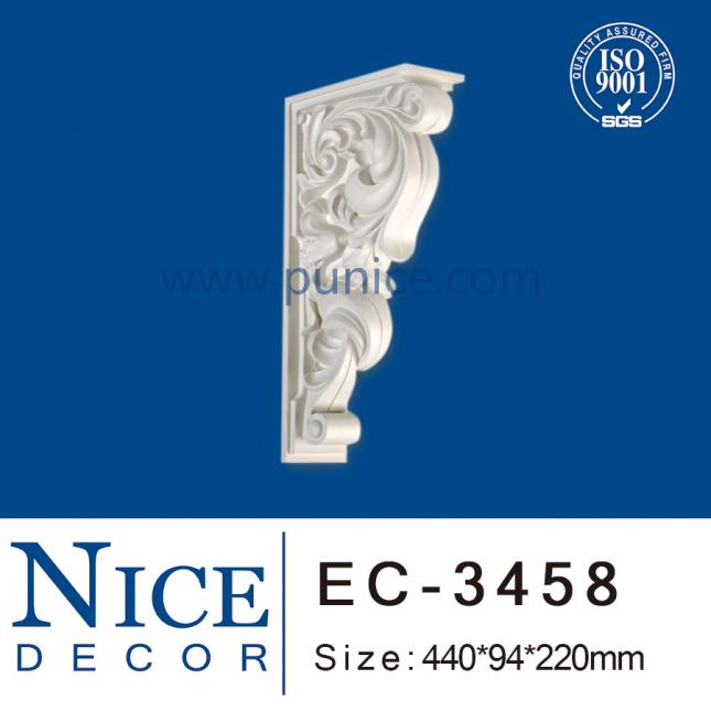 EC-3458