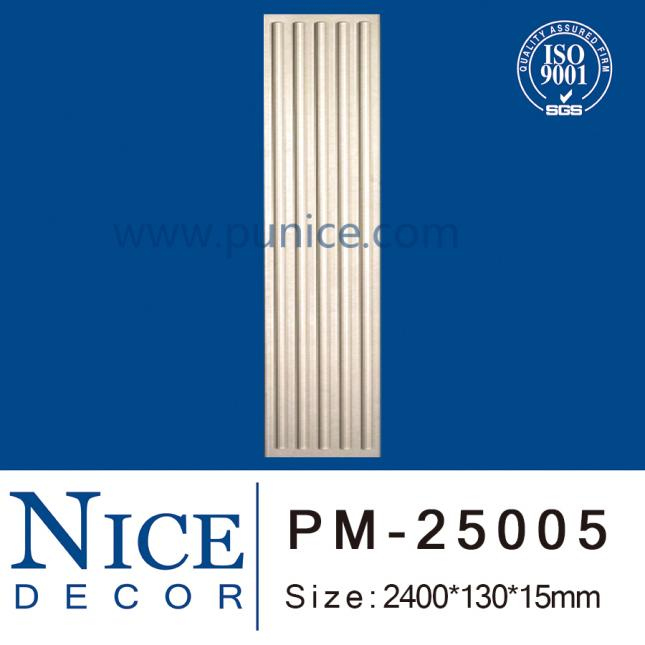 PM-25005