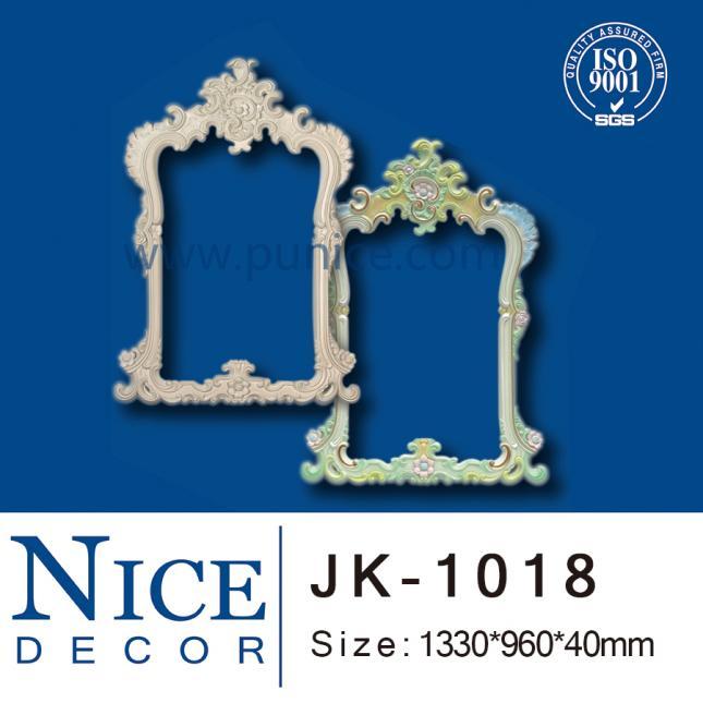 JK-1018