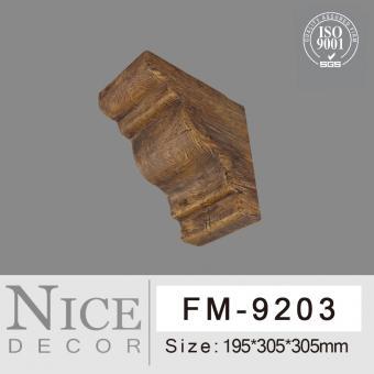 FM-9203