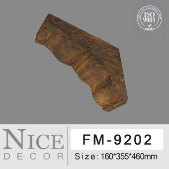FM-9202