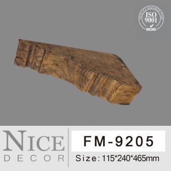 FM-9205