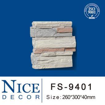 FS-9401