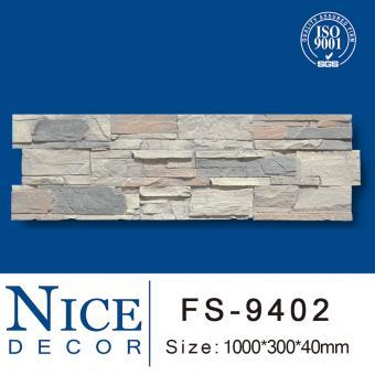 FS-9402
