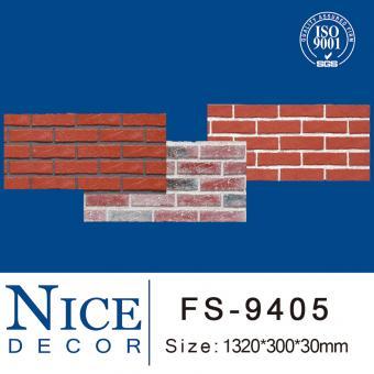 FS-9405