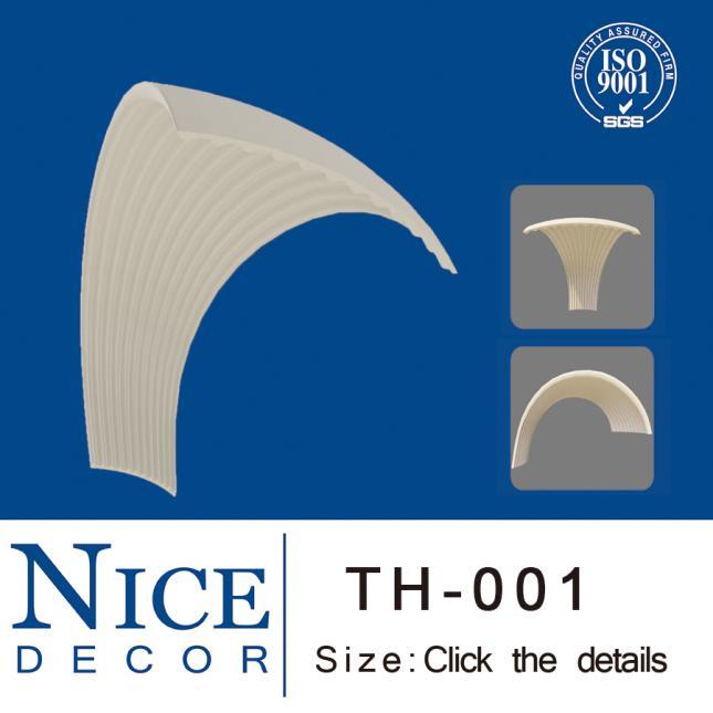 TH-001