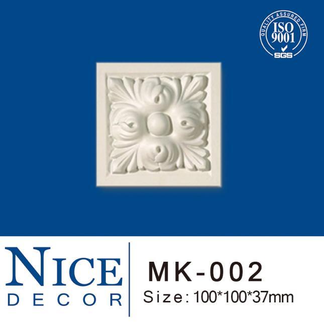 MK-002