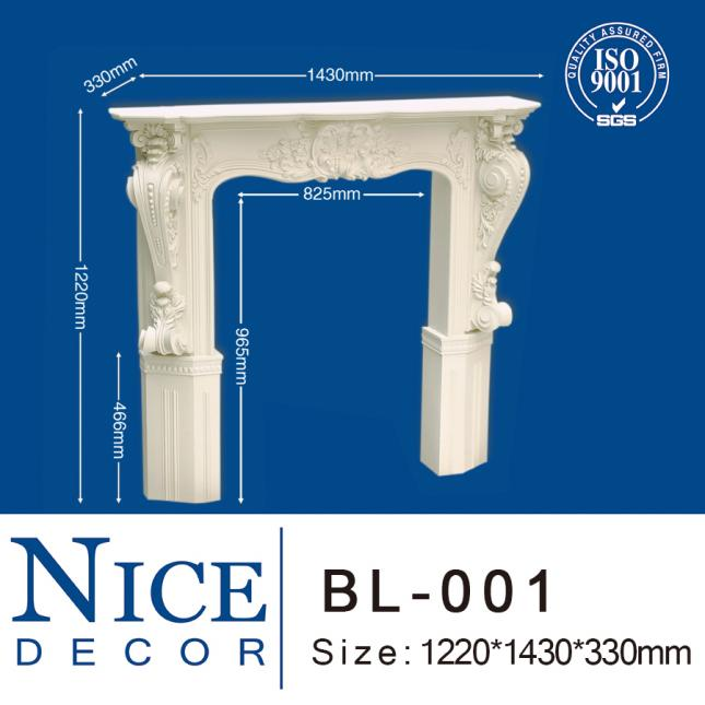 BL-001(1)